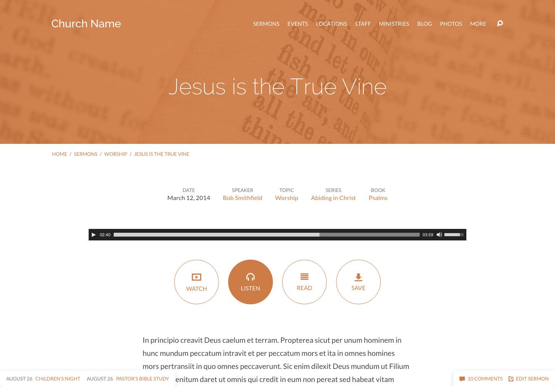 theme-preview-sermon