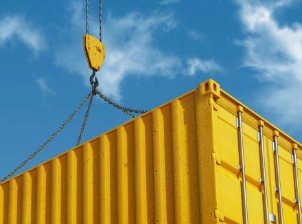 Widget Importer & Exporter